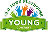 Old Town Playhouse Young Company