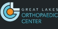 Great Lakes Orthopedic