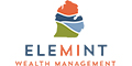 Element Wealth Mgmt