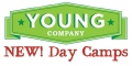 Young Company Spring Theatre Day Camp Notice