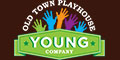 Young Company Classes