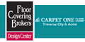 Floor Covering Brokers